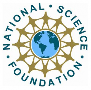 National Science Foundation