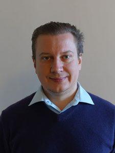Igor Erovenko
