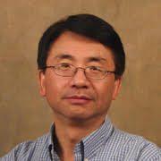Xiaobing Feng