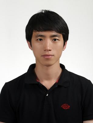 Byungjae Son