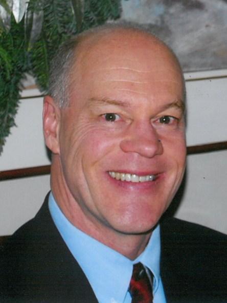 Brett Tangedal