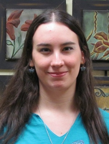 Catherine Payne