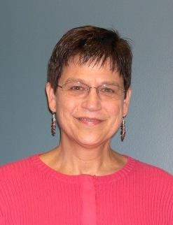 Carol Seaman