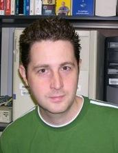 Filip Saidak