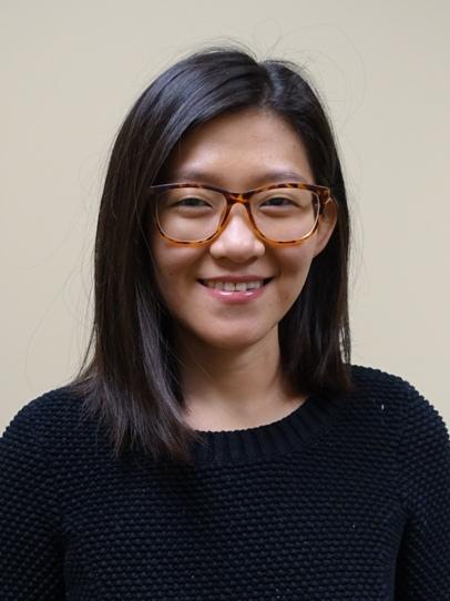 Mingyan Li