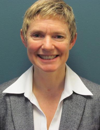Paula Hamby