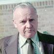 Eldon Posey (1964)
