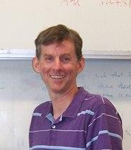 Robert Stoesen
