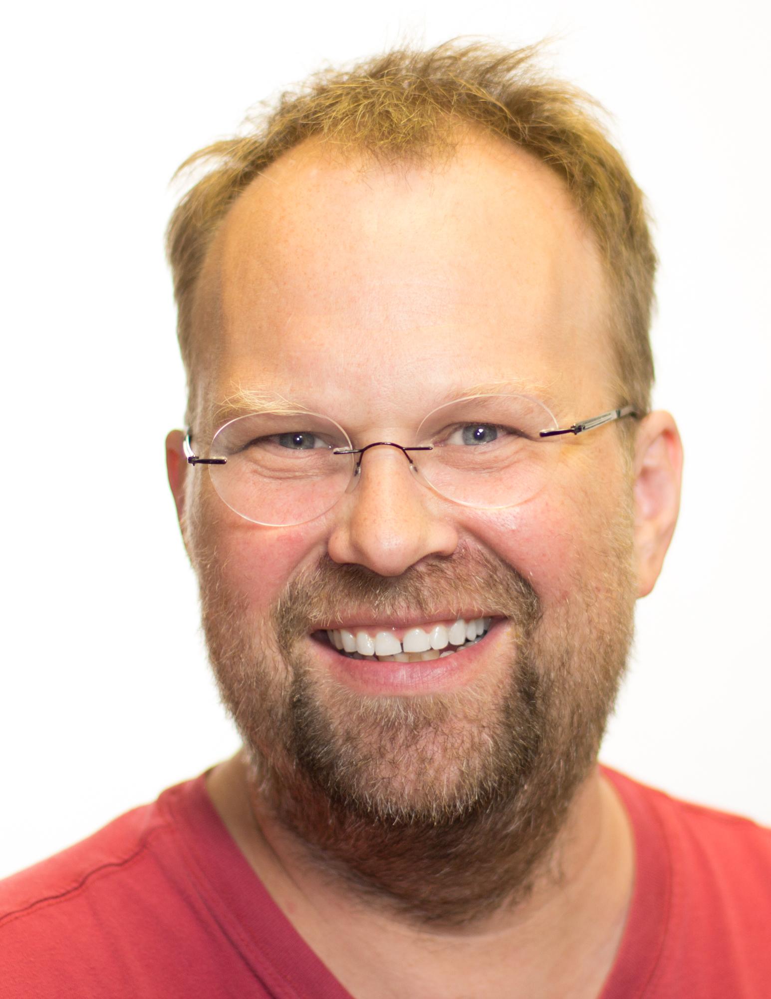 Sebastian Pauli