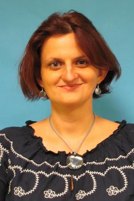 Tanja Zatezalo