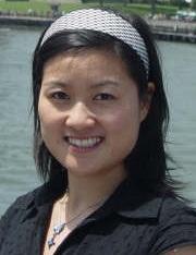 Xiaoli Gao