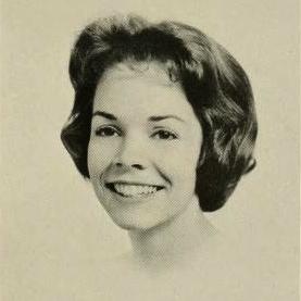 Vicky Langley