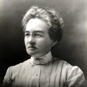 Judith J. Mendenhall
