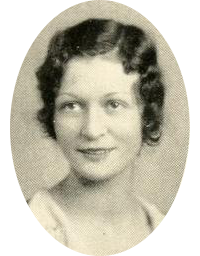 Mary D. Murray
