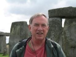 Paul Duvall