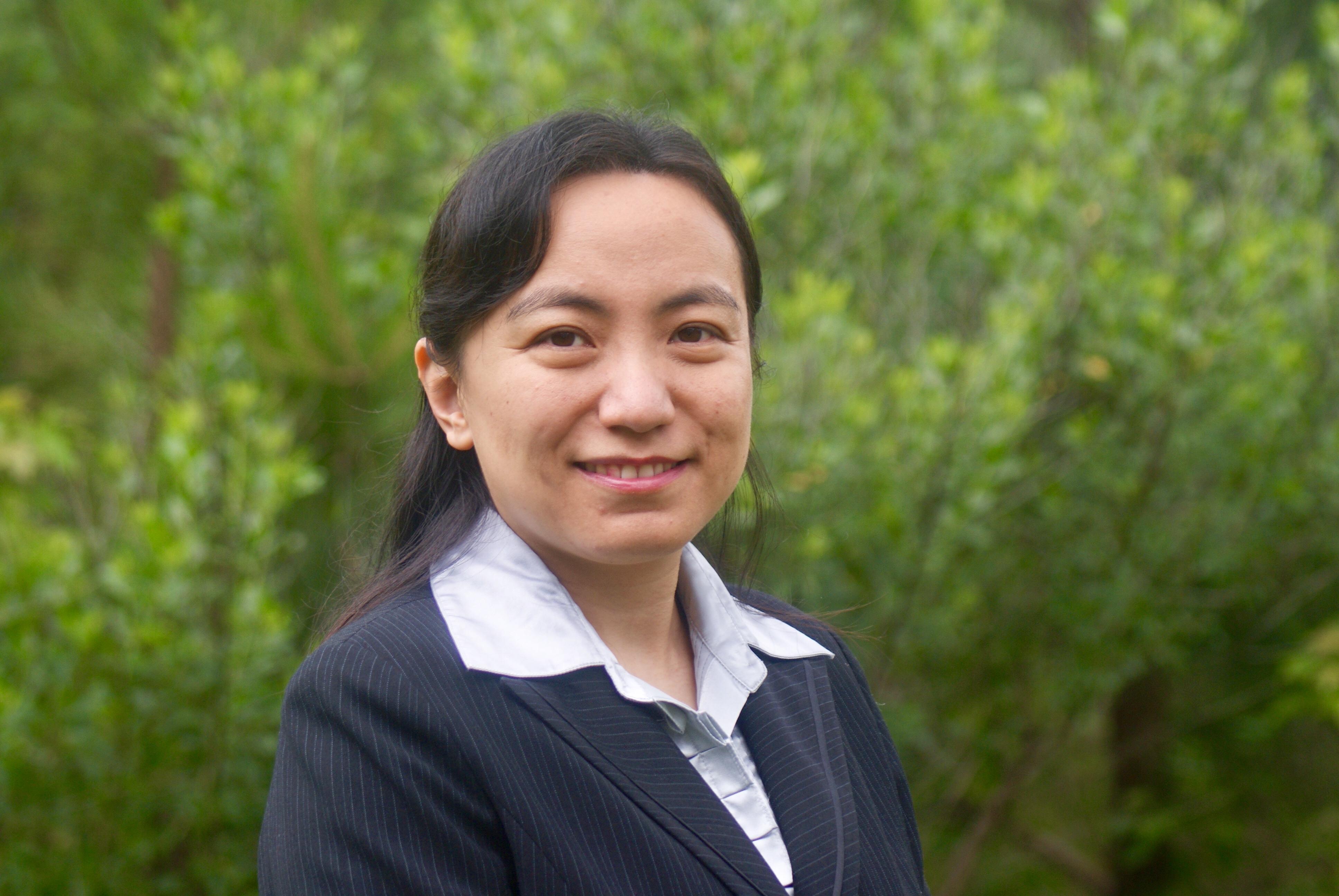 JianpingSun